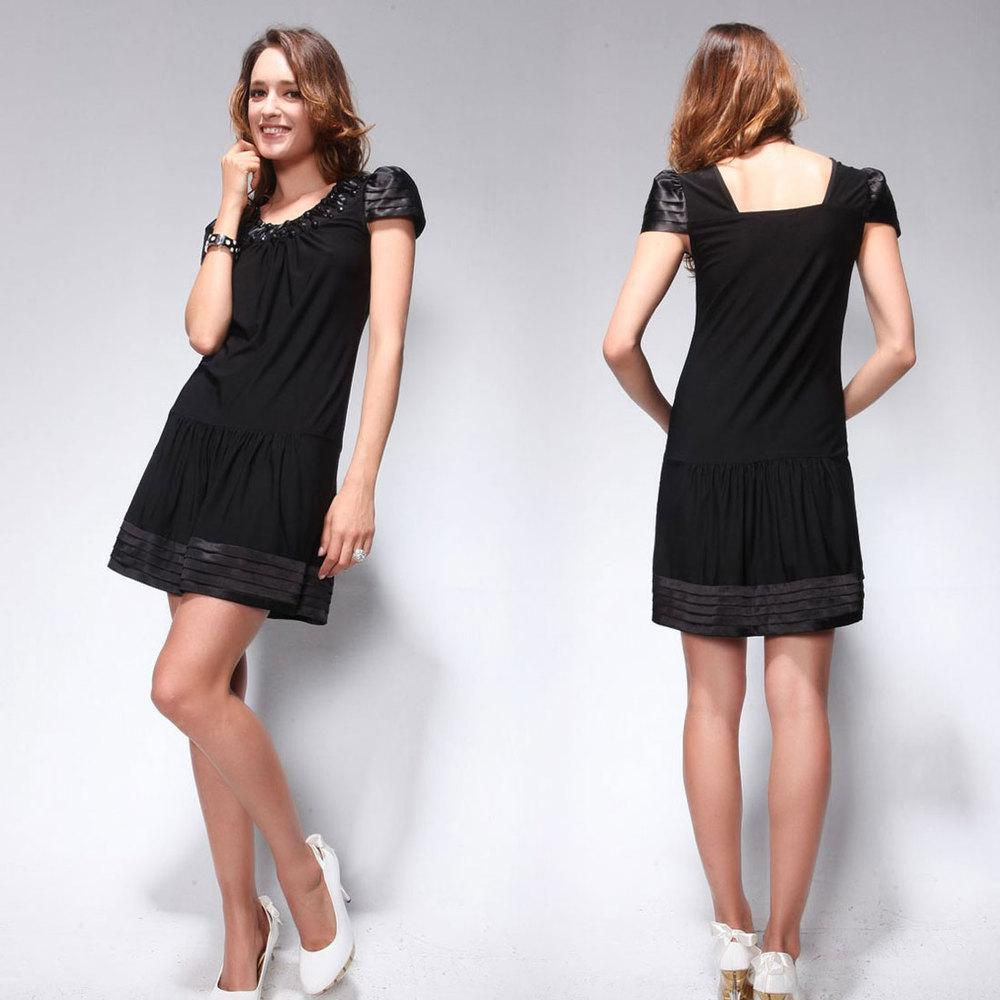 Best place to buy casual dresses