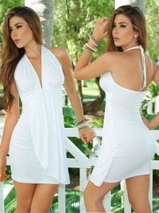 Club Dresses
