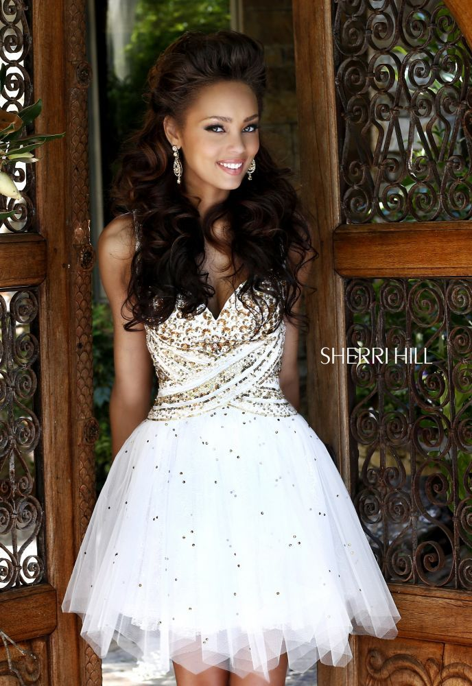 Homecoming Dresses Best Dress Ideas Network