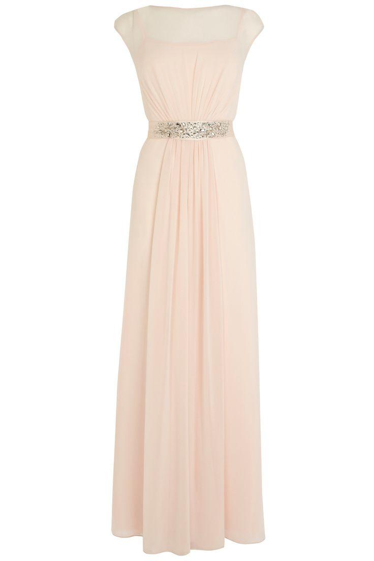Coast dresses