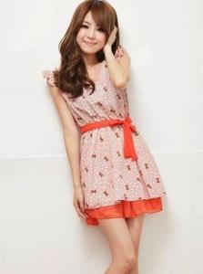 Cute dresses