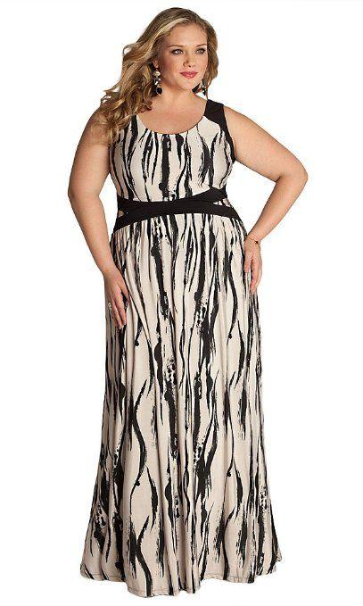 Plus Size Dresses Best Dress Ideas Network